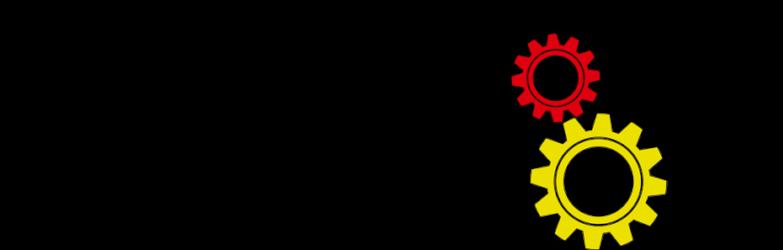 Bundesverband des technischen Referendariats